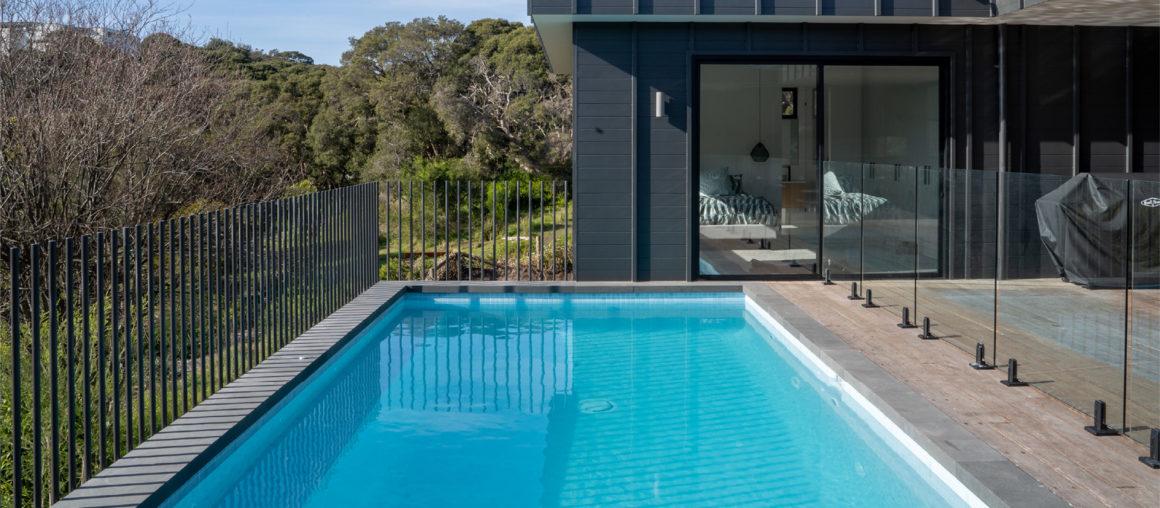 Blairgowrie-swimpoolsco-swimming-pool
