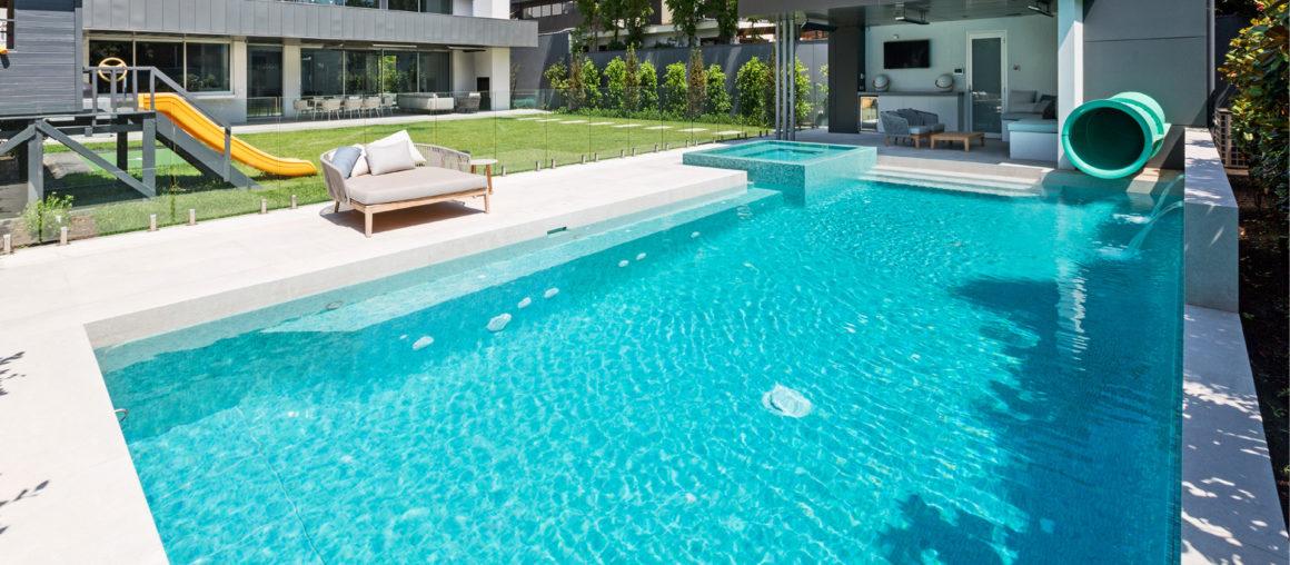 Caulfield-swimpoolsco-swimming-pool-with-slide