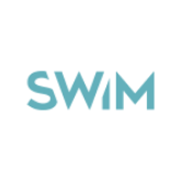 Swim Pools Co.